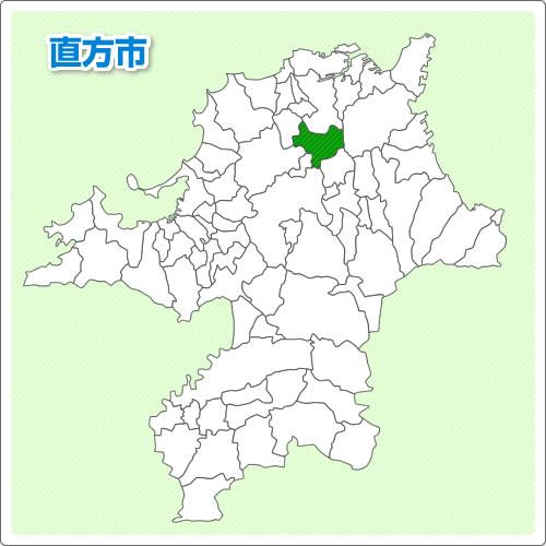 http://www.s-recycle.com/common/img/areamap/fukuoka/noogata.jpg